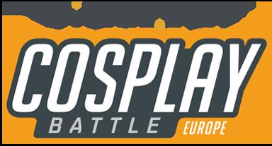 Overwatch Cosplay Battle ANZ