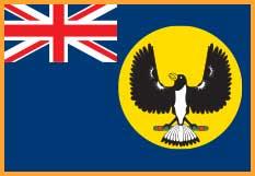 Team South Australia
